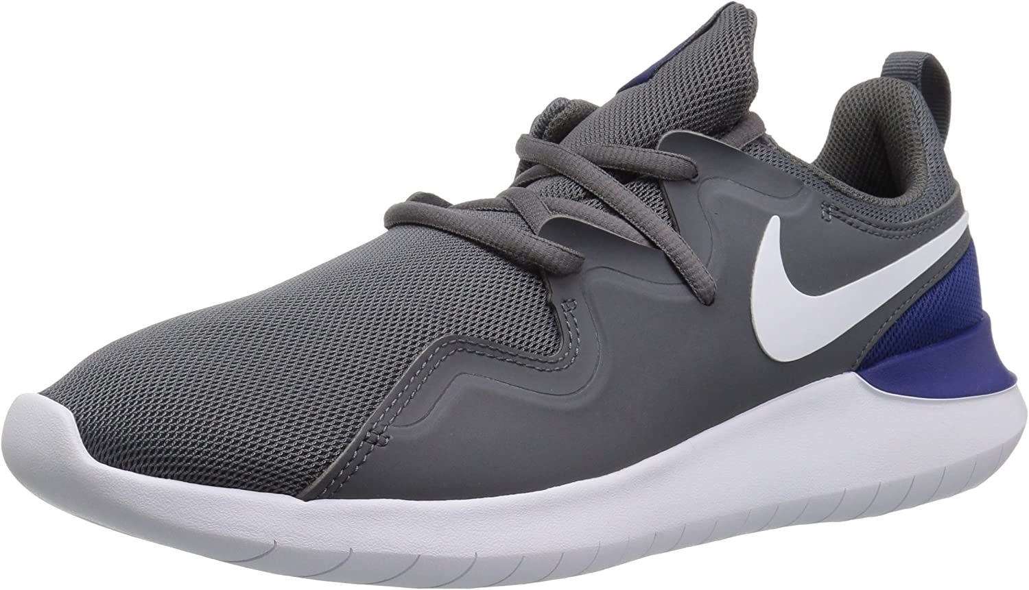 Nike Men s Tessen Running Shoe