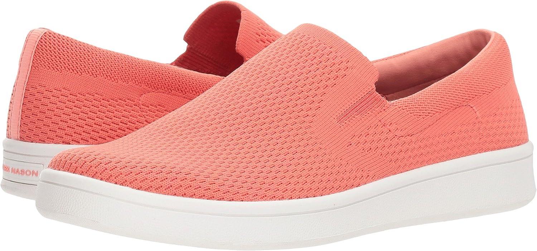 Light pink 'Laurel' slip-on shoes outlet shop d9uIof5E