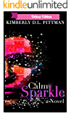 Calm Sparkle Deluxe Edition