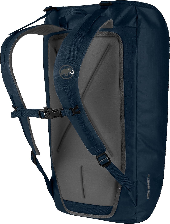 Mammut Daypack Backpack
