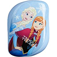 Tangle Teezer Compact Styler Brosse Edition Limitée Reine des Neiges
