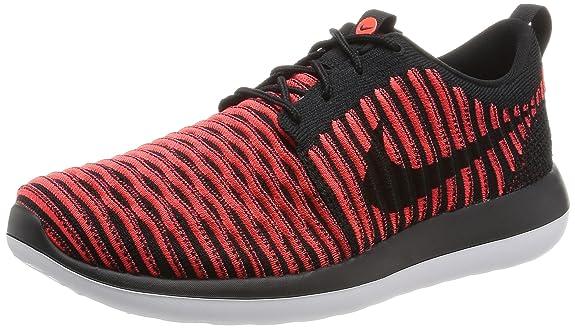 Nike Herren 844833006 Fitnessschuhe Kaufen OnlineShop