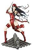 Kotobukiya Marvel Bishoujo Collection: Elektra