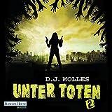 Unter Toten 2