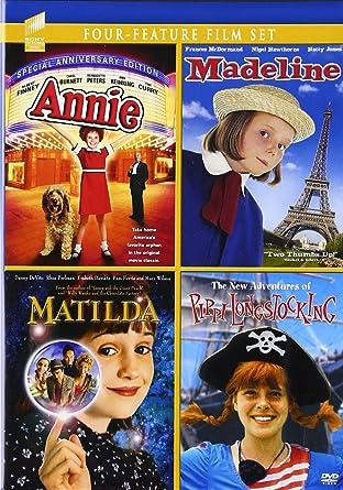matilda full movie 1996 english online