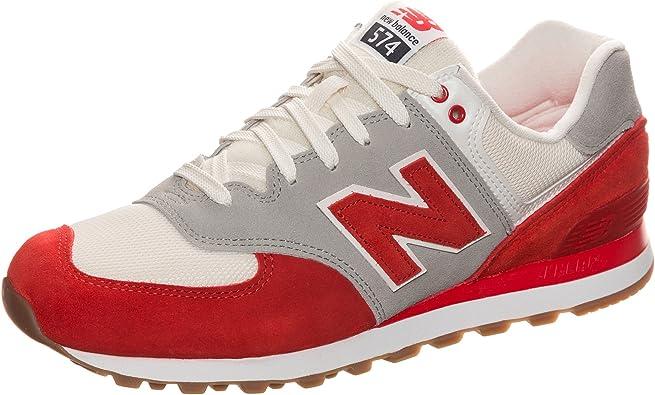 New Balance Men's Ml574rsb