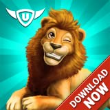 zoo free - MyFreeZoo Mobile