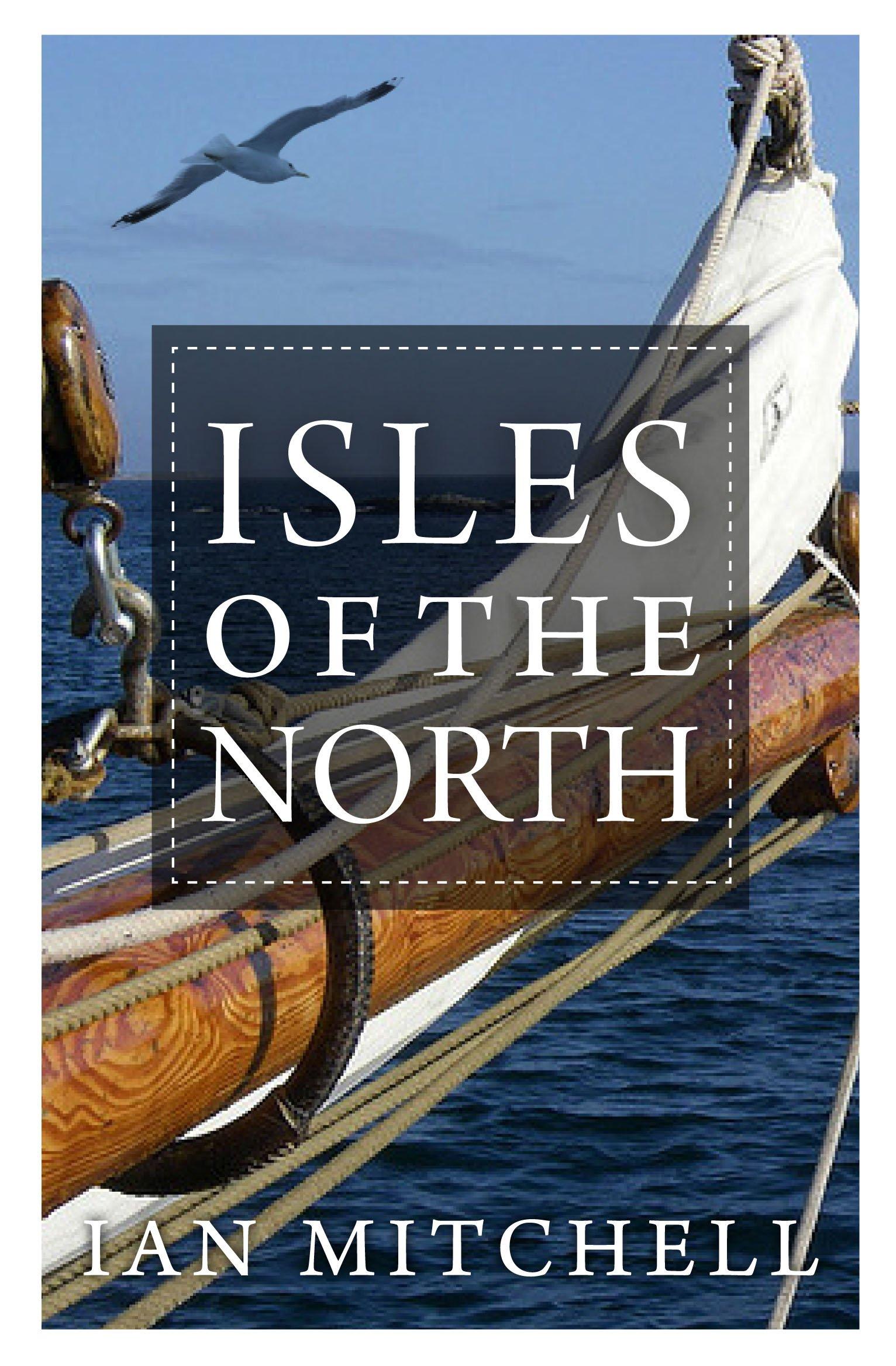 Download Isles of the North pdf epub