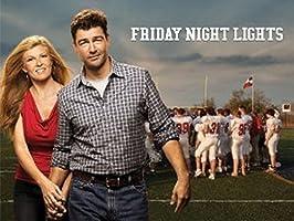 Friday Night Lights - Staffel 1