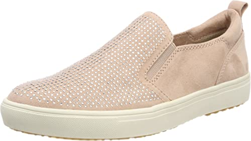 Tamaris Damen 24609 Slipper