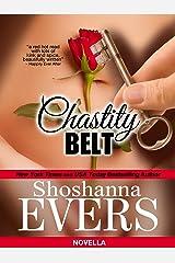 Chastity Belt Kindle Edition