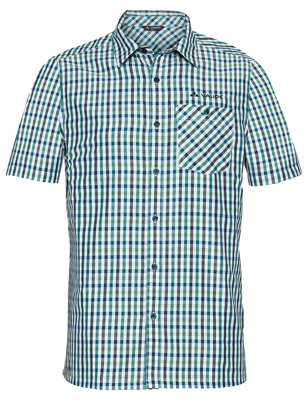 Smurf bleu L VAUDE ALB steig T-Shirt Chemise