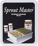 Sprout Master Mini Triple