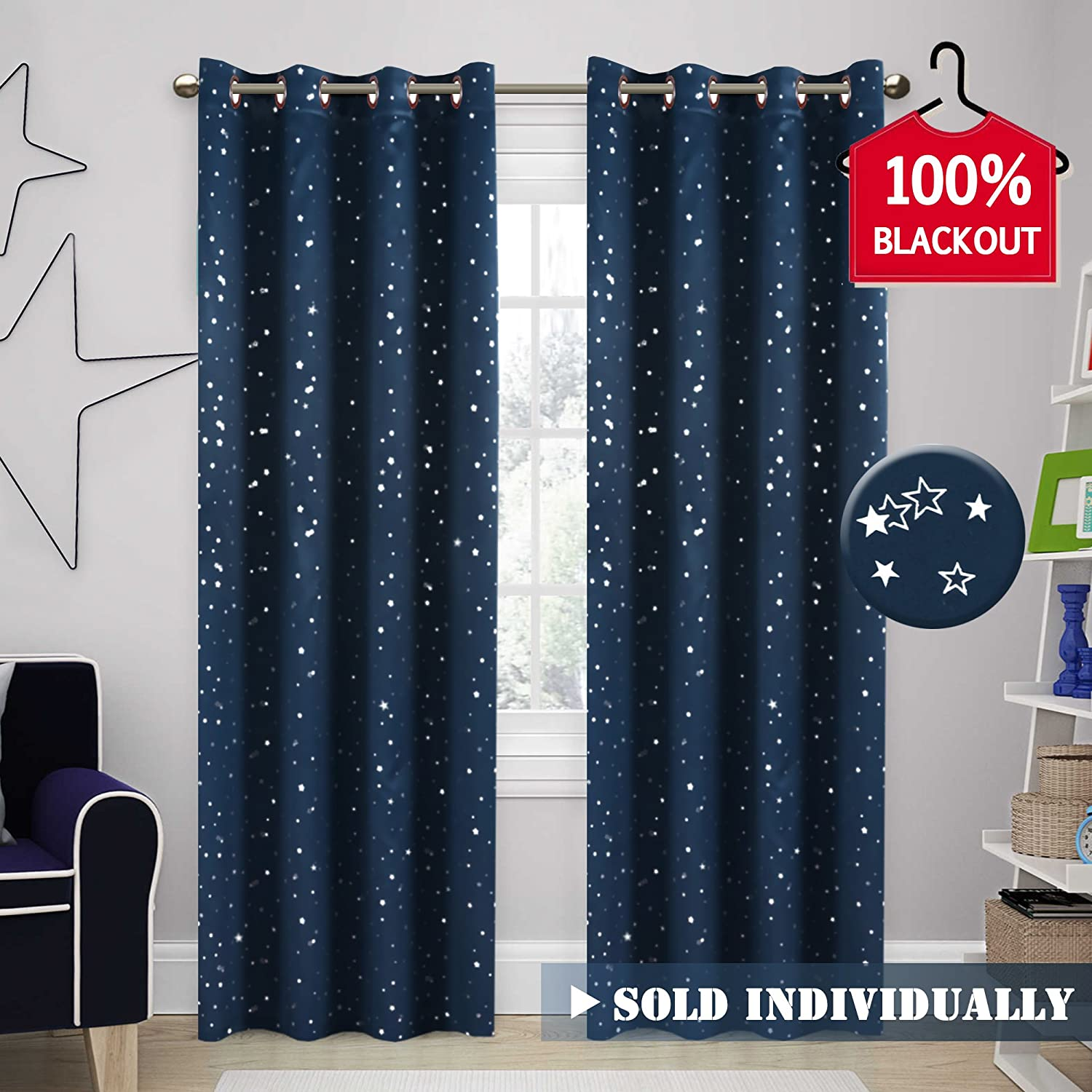 eyelets swag drapes green pelmets sandy fabric door sheer valance royal blackout curtains blue stone curtain design swags itm pleats with