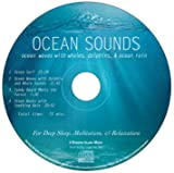 Ocean Sounds: Ocean Waves with