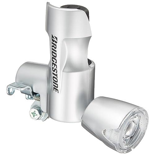 ブリヂストン LEDワイドダイナモランプS BD-L31