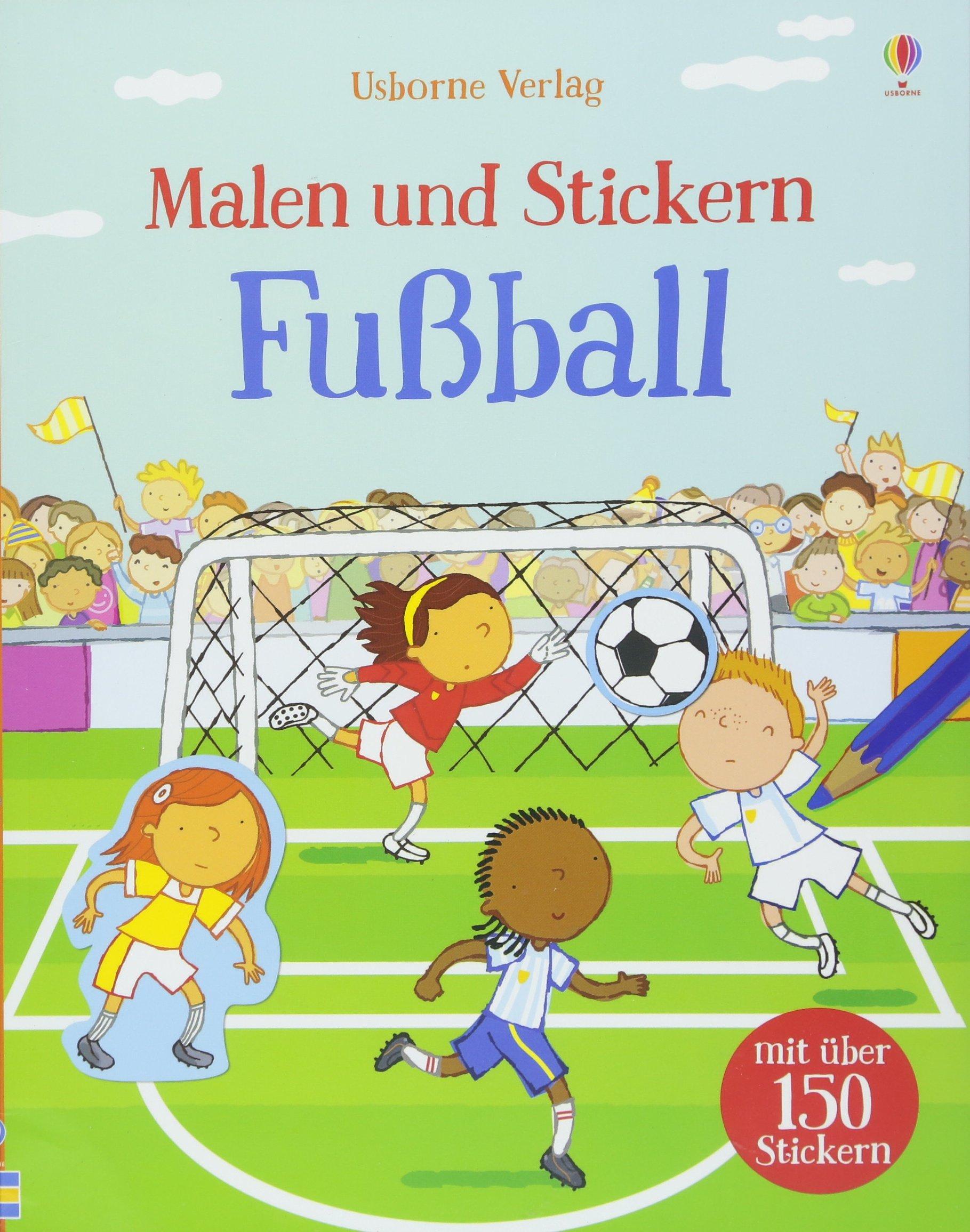 malen-und-stickern-fussball