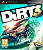 Dirt 3 (PS3) [Importación inglesa]