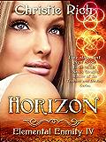 Horizon (Elemental Enmity Book IV) (Elemental Enmity Series 4)