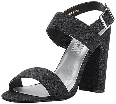 27d692720125a0 Touch Ups Women s Jordan Heeled Sandal
