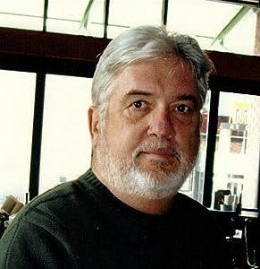 Wess Roberts