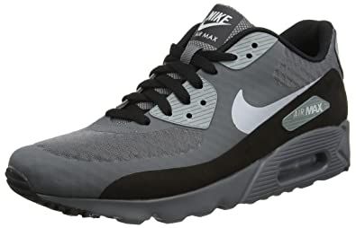 reputable site 9f8c5 a260c Nike 819474-011, Men s Sport Shoes, Multi-colored (Dark Grey