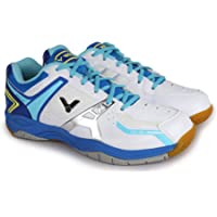 Victor All-Round Series AS-3W-AM (Wide 3.0) Professional Badminton Shoe for Wide Feet (Special Model from The Asia Special Edition)