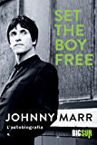 Set the Boy Free: L'autobiografia (BIGSUR)