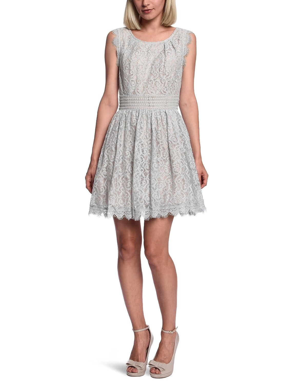 Darling Damen Hochzeitskleid Opaque Ohne Arm online kaufen