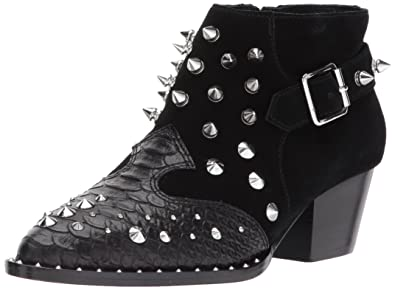 Women's AS-Harper Ankle Boot
