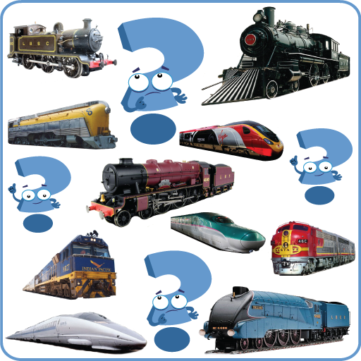 Trains, locomotives, steam and tank engi - Tank Locomotive Shopping Results