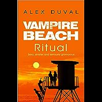 Vampire Beach: Ritual