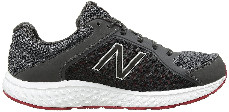 Gentiluomo     Signora New Balance M420v4, Scarpe Running Uomo Eccellente valore Vari tipi e stili Più pratico | Cheap  96a38d