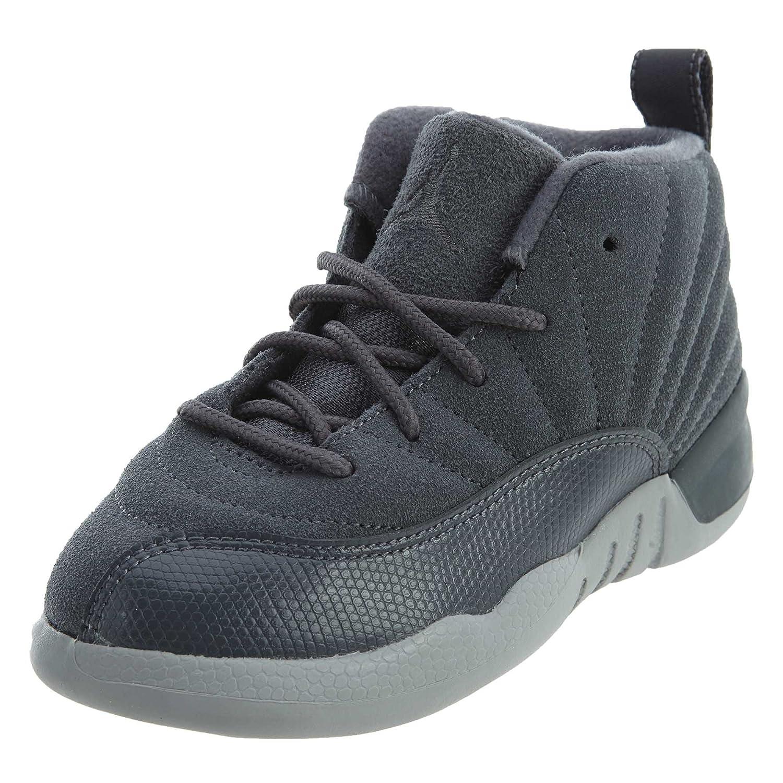 c2d617304c2 Jordan Retro 12