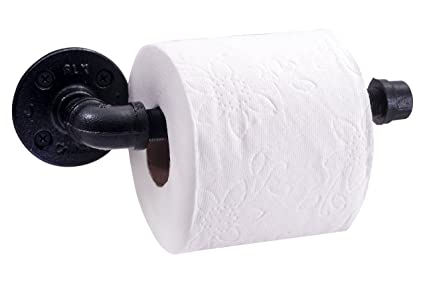 Perfect Diy Toilet Paper Holder Design
