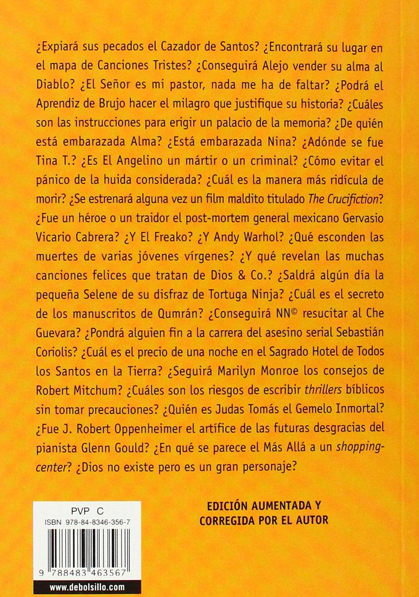 Amazon.com: Vidas de santos (Spanish Edition) (9788483463567 ...