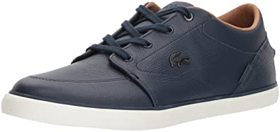 f9369e8a410567 Lacoste Men s Bayliss Sneakers