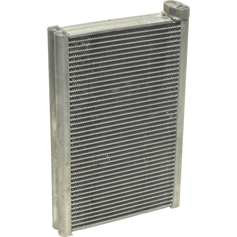 UAC EV 939892PFC A//C Evaporator Core