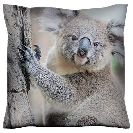 Outstanding Amazon Com Msd Handmade 18X18 Throw Pillow Case Polyester Andrewgaddart Wooden Chair Designs For Living Room Andrewgaddartcom