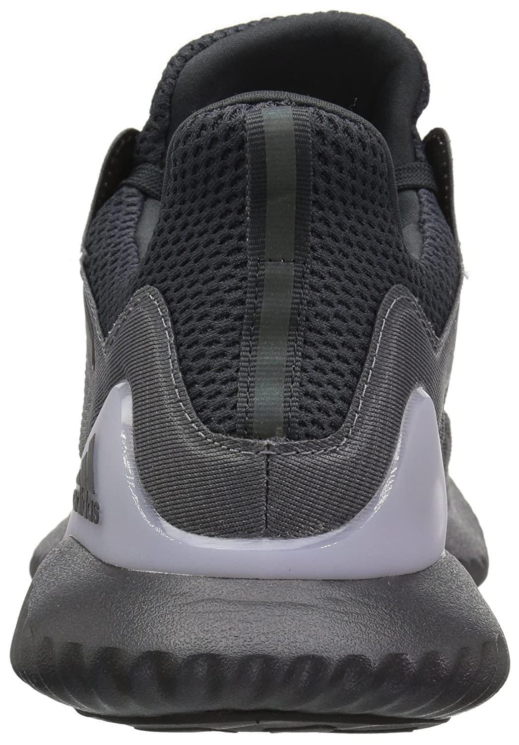competitive price f6696 fdd3e Amazon.com  adidas Womens Alphabounce Beyond W Running Shoe  Road Running