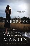 Trespass: A Novel (Vintage Contemporaries)