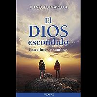 El Dios escondido (Mundo y Cristianismo)