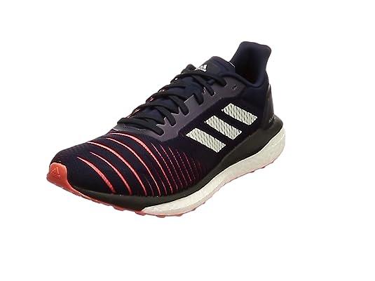 Adidas Solar Drive Zapatillas para Correr