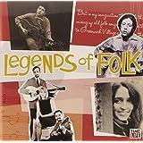 Legends of Folk / Various
