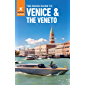 The Rough Guide to Venice & Veneto (Travel Guide eBook): (Travel Guide with free eBook) (Rough Guides) (English Edition)