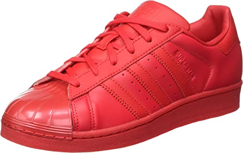zapatos superstar adidas mujer