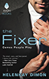 The Fixer: Games People Play