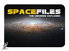 Spacefiles