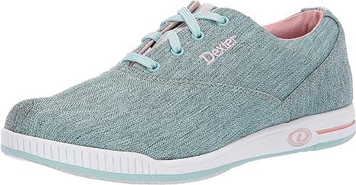 Dexter Kerrie Womens Bowling Shoes