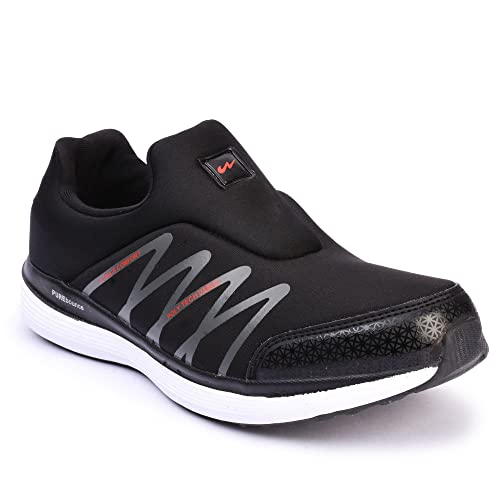 ca6d81cd09b67 Campus Men Running Shoes  Buy Online at Low Prices in India - Amazon.in